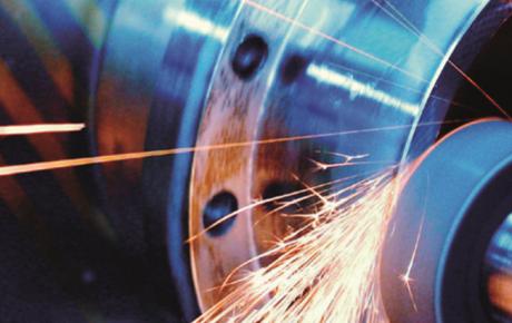 Lean Manufacturing Operative Standard Level 2